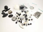 Bausätze für Perlenketten